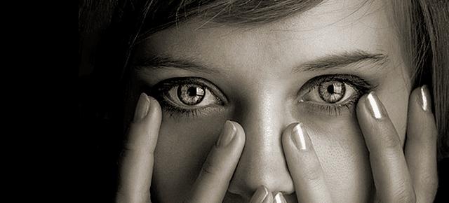 Blefaroplastia | Reestrena tu mirada