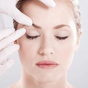 Cirugía Estética de los párpados: La Blefaroplastia