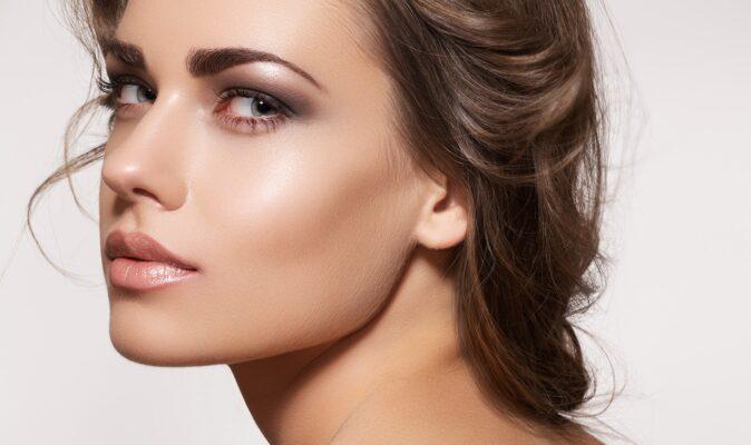 mesoterapia facial | Piel Joven