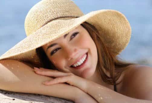Mesoterapia Facial y Fotoproteccion