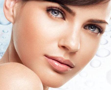 Medicina Estetica | Aumento labios