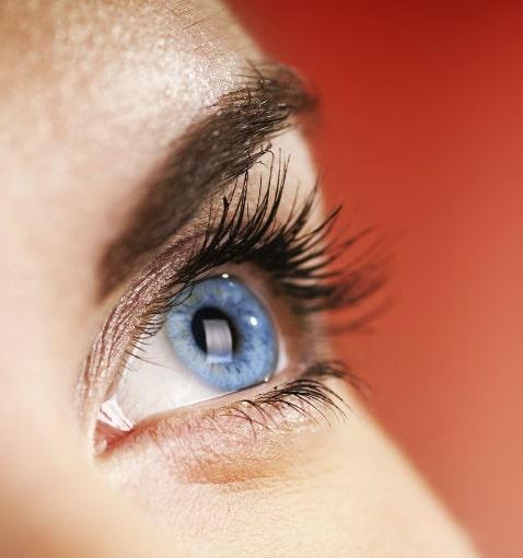 Relleno Ojeras Hiallurónico | Mujer