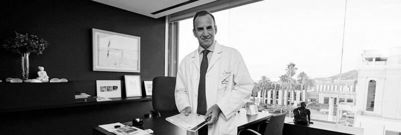 Cirugía plástica, estética y reparadora Dr. Paloma