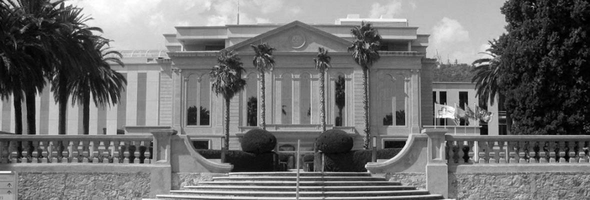 Instituto Vicente Paloma | Teknon